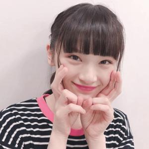 黒幕・太野彩香が犯人グループ(ジョー会)との繋がりを発言した動画が発見される!