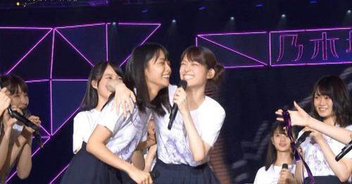 深川麻衣卒業コンサート