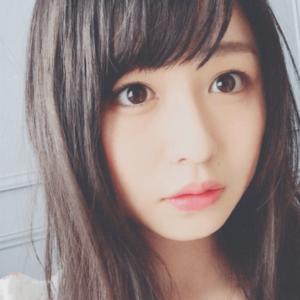 欅坂46・長濱ねる卒業発表!ファンが予測する卒業理由は?引退の可能性も?